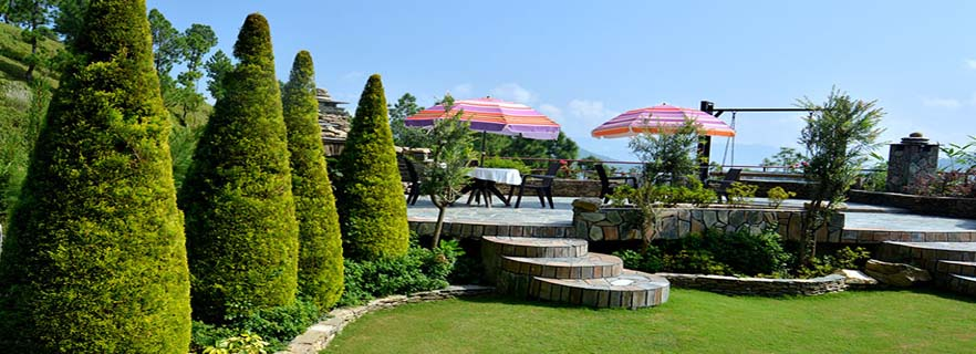 Kausani-hotels-resorts.jpg