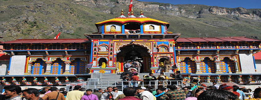 chardham_attractions.jpg