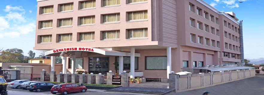 kathgodam-4-star-hotels-in-kathgodam.jpg