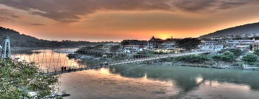 rishikesh_attractions.jpg