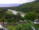 Kotdwara,Uttarakhand