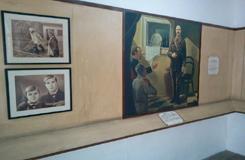 Gobind Ballabh Pant Public Museum