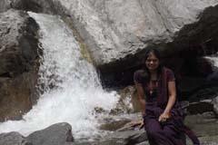 Surya Kund