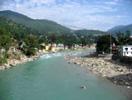 Bageshwar,Uttarakhand