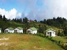 Chaukori,Uttarakhand