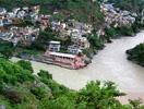Garhwal,Uttarakhand