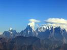 Kausani,Uttarakhand