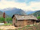 Dehardun,Uttarakhand