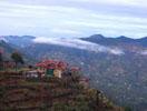 Mukteshwar,Uttarakhand