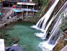 Mussoorie,Uttarakhand