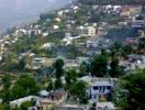 Pauri-Srinagar-Garhwal